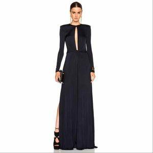 ISSA Merylin Gown